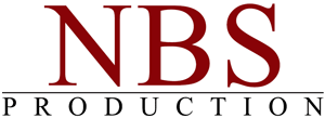 NBS Production