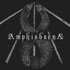 Amphisbaena - S/T