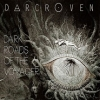 Darcroven - Dark Roads of the Voyager