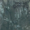 Drawn And Quartered - Conquerors of Sodom