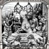 Ered - Goatworshipping Metal