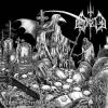 Ered - Night of Eternal Doom