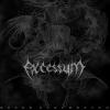 Excessum - Death Redemption