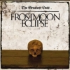 Frostmoon Eclipse - The Greatest Loss