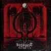 Hellspirit - Dawn Under Curse
