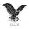 Idol Of Fear - All Sights Affixed, Ablaze