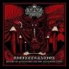 Inconcessus - Disintegration: Psalms of Veneration for the Nefarious Elite