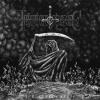 Infinitum Obscure - Sub Atris Caelis