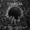 Khaotika - The Flame Unleashed