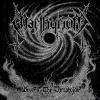 Marthyrium - Beyond the Thresholds