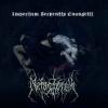 Nefastoreth - Imperium Serpentis Evangelii