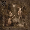 Opera IX - Strix - Maledictae in Aeternum