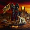 Retrofaith - XIII