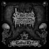 Sacrilegious Impalement - Cultus Nex
