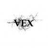Vex - S/T