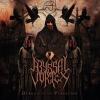 Abyssal Vortex - Derelicts of Perdition