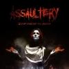 Assaultery - Sentenced to Burn