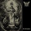 Blaze Of Perdition - The Hierophant
