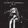 Majestic Downfall - When Dead
