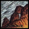 Ovakner - Ar / Lume