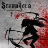 Stormvold - Third Bestial Mutilation