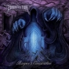 Zombiefication - Reaper's Concecration