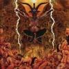 Adorior - Author Of Incest
