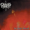 Chaos Omen - Let Clarity Succumb