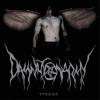 Damnation Army - Tyrant