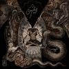 Inferno - Gnosis Kardias (Of Transcension and Involution)