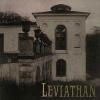 Leviathan - S/T
