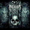 Nexion - S/T