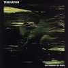 Tribulation - The Formulas of Death