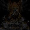 Vakyrja - Throne Ablaze