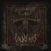 Valkyrja - The Antagonist's Fire
