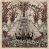 Watain - All That May Bleed